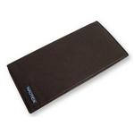 NAUTICA(ノーティカ) 6188-02 BR 長財布
