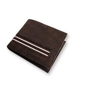 dunhill(ダンヒル) QA3070B 2つ折り財布 ディーエイトライン
