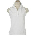 Burberry(バーバリー) PETRI WT ポロシャツ 38