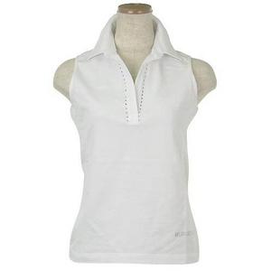 Burberry(バーバリー) PETRI WT ポロシャツ 40