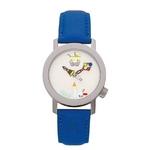 AKTEO(アクテオ) 腕時計 ベビーブーム LIFE SENSATION(センセーショナルな人生) 「キッズスピリッツ」 2009新作