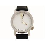 AKTEO(アクテオ) 腕時計 不動産屋 PROFESSION WORK(ワーク) 「法律」 2009新作