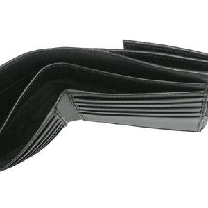 Gucci(グッチ) 212090 A0V1G 1000 ダブルホック財布 財布