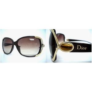 Christian Dior(クリスチャン ディオール) COPACABANA2/F-COK-FMサングラス