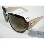 Christian Dior(クリスチャン ディオール) COTTAGE/F QEG CCサングラス