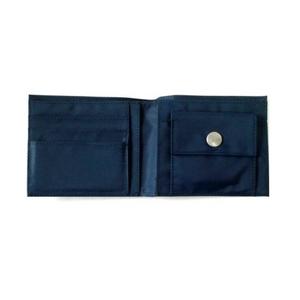 DIESEL(ディーゼル) 二つ折り財布 00XG86-PR524 ブルー