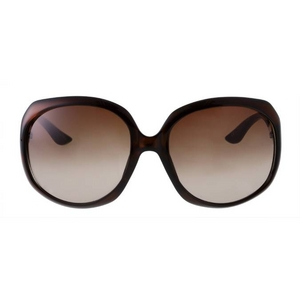 Christian Dior(クリスチャン ディオール) サングラス DIOR GLOSSY 1-KDC/QR