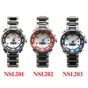 Coach(コーチ) NBA OFFICIAL WATCHLegend NSL202