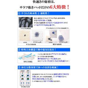 ダクロン(R)QD低反発ピローMサイズ