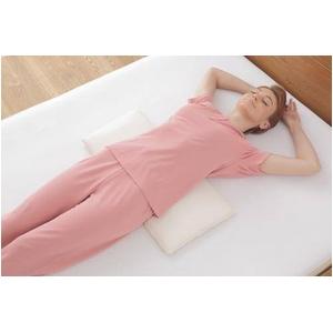 ダクロン(R)QD腰枕Mサイズ