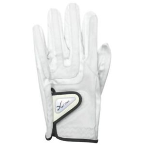CW-X アクセサリー ゴルフグローブ メンズ HYO029 白 26cm