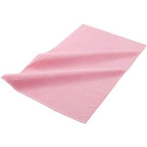 超大判ファミリージャンボバスタオル ピンク