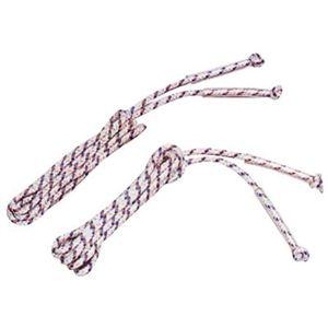 ダブルダッチシングルロープ B-6540