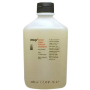 モップ レモングラスシャンプー300ml