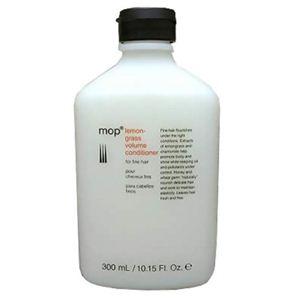モップ レモングラスコンディショナー300ml