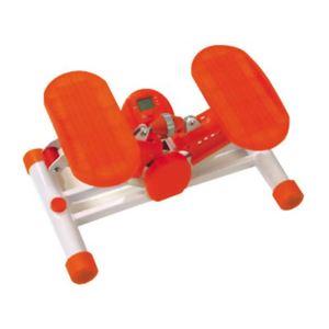 FS-01 バランスステッパー ソフトタイプ (オレンジ)
