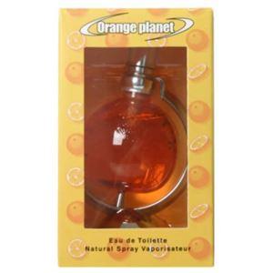 オレンジプラネット 20ml(EDT・SP)