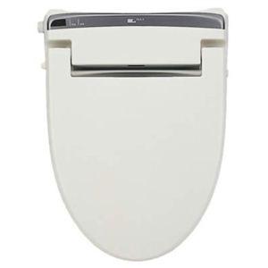 INAX 温水洗浄便座 CW-RS20-BN8(オフホワイト)