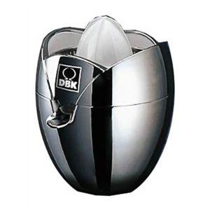 DBK オートマチックシトラスジューサー CJ65