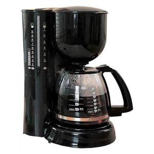 象印 コーヒーメーカー EN-ZE100-BA(ブラック)