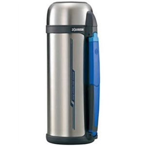 象印 ステンレスボトル(1.8L) SF-CC18-XA