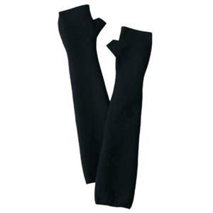 UV超ロング手袋 ブラック