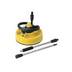 ケルヒャー 高圧洗浄機オプション テラスクリーナー T300 2.640-212