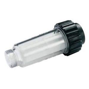ケルヒャー 高圧洗浄機オプション フィルター 4.730-059