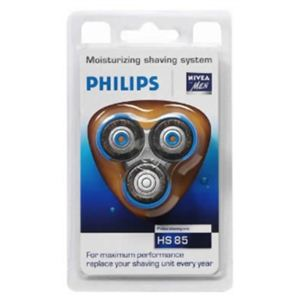 フィリップス メンズシェーバー替刃 HS85