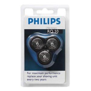 フィリップス メンズシェーバー替刃 RQ10