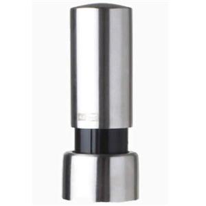 AdHoc (アドホック) ワイン用真空替え栓 018FP-2014