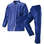 RainMania ニューイーグル #3672 ブルー LL