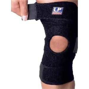Standard 膝用サポーター LP758