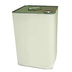 和光堂 シッカロール 缶入り 10kg