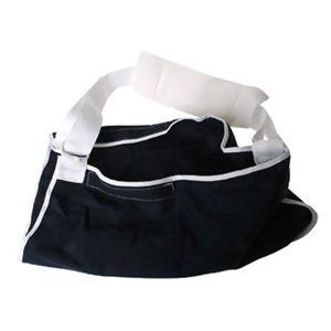 ポーチ型つり包帯スタンダード
