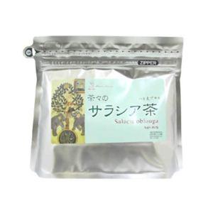 サラシア茶ハト麦プラス (30包)