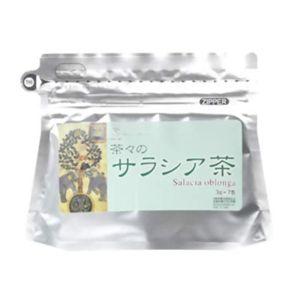 サラシア茶100% 7包