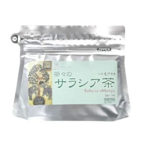 サラシア茶ハト麦プラス 7包