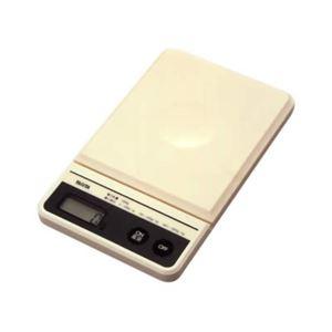ポケッタブルスケール1475(ホワイト)