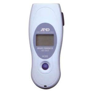 放射温度計 AD-5615
