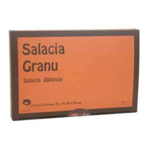 サラシアグラニュー (42包)