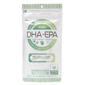 リケン DHA・EPA 約90粒