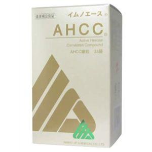 AHCC イムノエース