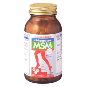 久光 MSM 90g