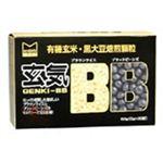 玄気BB・玄米黒大豆粉