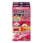 アース ゴキブリ ホウ酸ダンゴ コンクゴキンジャム 32個入(16個入×2)【3セット】