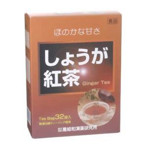 しょうが紅茶 32TB 【2セット】