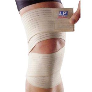Elastic 膝用ラップ LP631 【3セット】