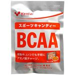 Kentai(ケンタイ) スポーツキャンディー BCAA【11セット】
