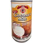 Suree ココナッツミルク 400ml【12セット】